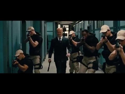 Red 2 2013, Bruce Willis ♥ Full Movie with English (HD) - YouTube