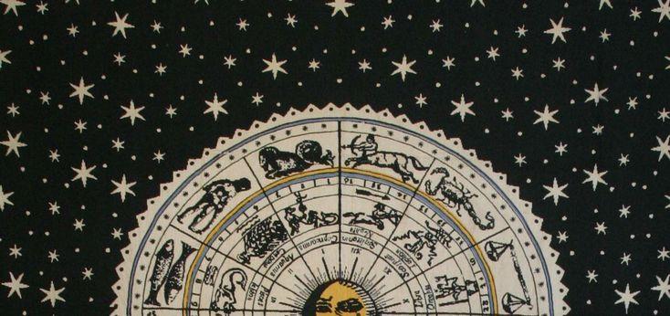 Você já deve ter ouvido falar em mapa astral, mas sabe o que significa? Descubra como o mapa astral influencia sua vida e como ele pode revelar seu destino.