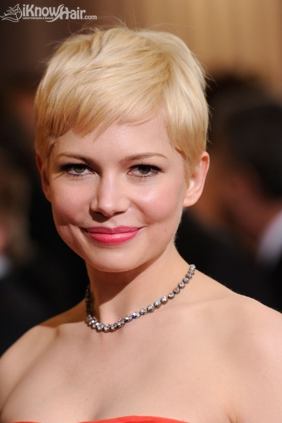 different styles of short hair 67 best hair styles for thin hair images on 2201 | de87594bf1f6d3e3f132a1afad49226b different hairstyles very short hairstyles