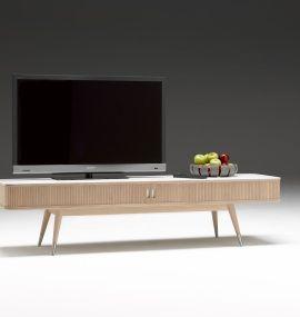 naver-AK2720-TV-bord-1