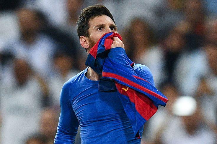 · Lionel Andrés Messi, segon capità del FC Barcelona capità de selecció de l'Argentina.     #Messi   #Barça   #ForçaBarça   #FCBarcelona