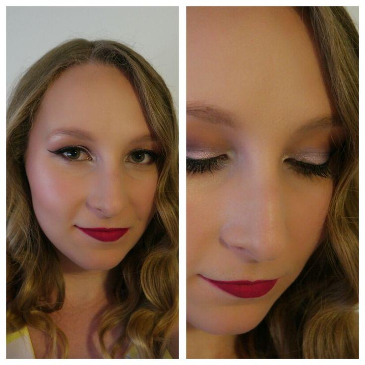 Makeup geek | sigma | DeleneSera