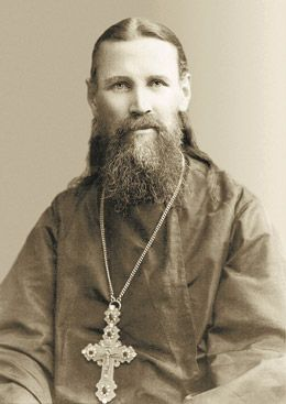 The Miracles of the Icon of the Mother of God of Puhtitsa     #orthodox #orthodoxy #orthodoxchurch #church #icon #iconography #orthodoxicon #MotherOfGod #Theotokos #CatalogOfGoodDeeds #Puhtitsa #MotherOfGodOgPuhtitsa #saint #JohnOfKronstadt