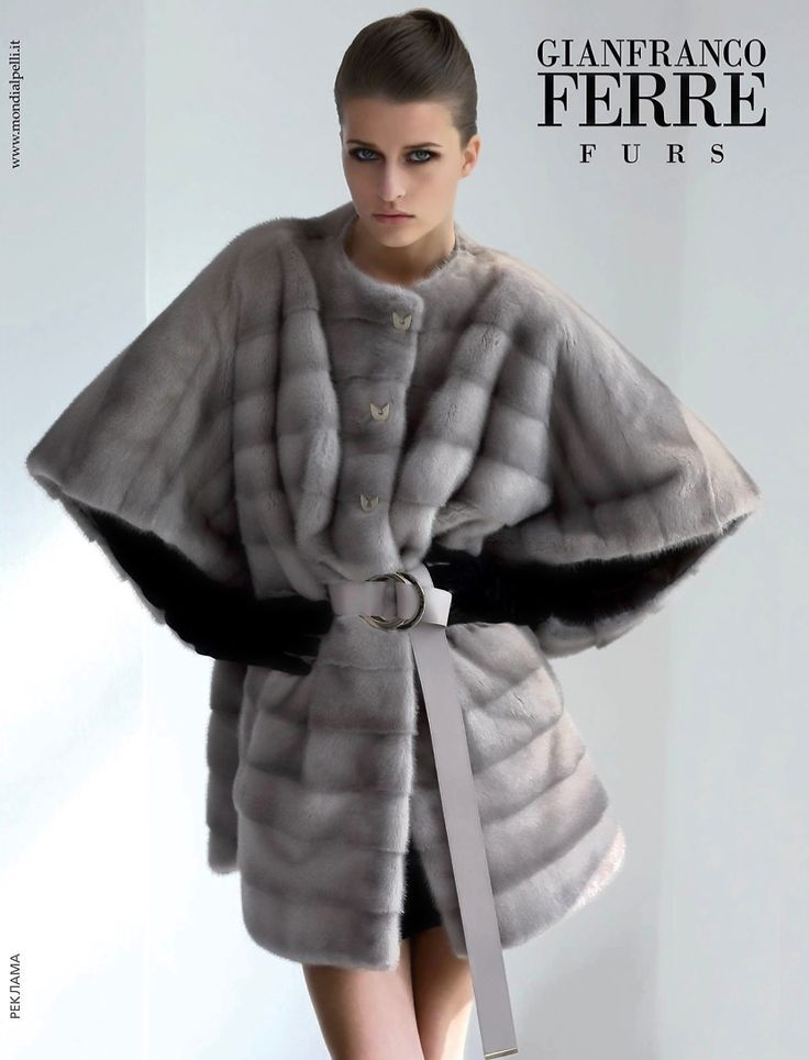 Fur Fourrure Pelliccia шуба кольцо уплотнительное Pelliccia Pelleja Pelz Pele Pelage