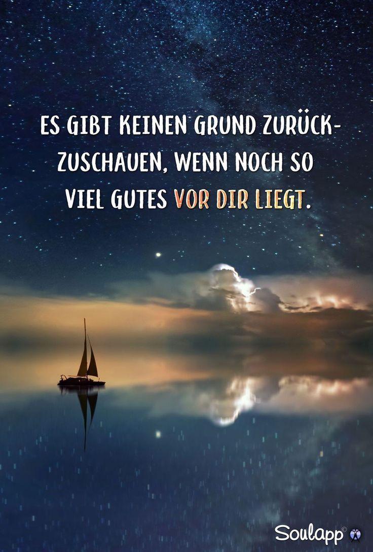Pin Zeit Adlı Kullanıcının Gesundheit Panosundaki Pin Quotes