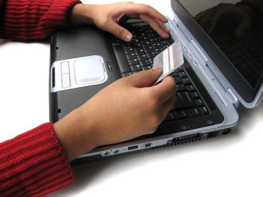 Przez Internet do portfela - http://ikredyt.eu/karty/przez-internet-do-portfela/