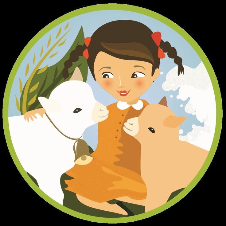 """Caprele Irinucai - lactate de capra: Ferma se afla in satul Sorogari, comuna Aroneanu, judetul Iasi, chiar pe malul lacului Dorobant. Laptele e adus la cateva ore de cand e muls, deci foarte proaspat; casul la fel - asa il prefera cei mai multi clienti, cat mai dulce, nu din cel """"uscacios"""". Contact: 0728 099 998 si 0757 695 310 [http://www.facebook.com/pages/Ferma-Caprele-Irinuc%C3%A3i/464010453619577?fref=ts]"""