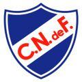 »Grandes hay muchos gigantes uno solo, Club Nacional de Football , el primer club criollo de América.   ►1899◄  »116 años de Verdad !
