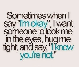 Best Friend Quotes | Quotes About Friendship | Depressing Quotes | DepressingQuotesz.blogspot.com