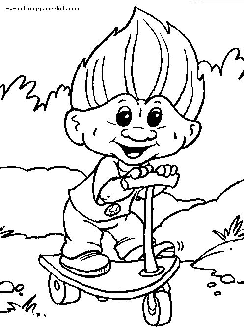 7 best images about Coloring Pages