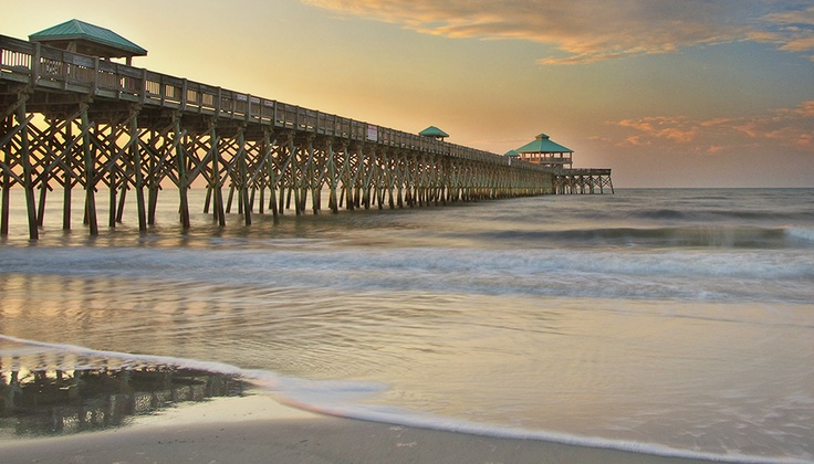 1000 images about beautiful folly beach on pinterest for Folly beach fishing