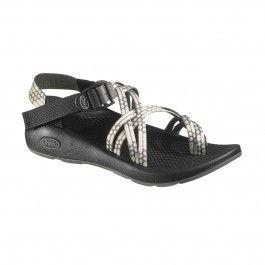 Chaussures De Sport Laag Marine Chako / Kangourous Wit UyFW8