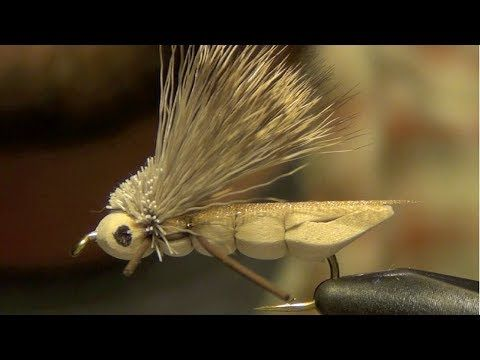 259 best images about Fly tying foam on Pinterest