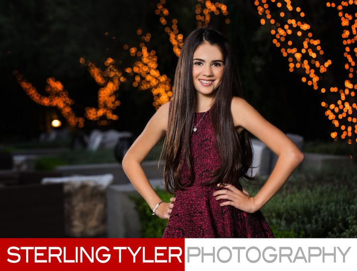 Sterling Tyler | Los Angeles Photographer  - Bat Mitzvah girl at Luxe Hotel Sunset