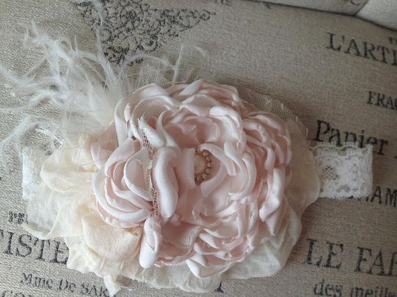 Little Miss Piggy by CozetteCouture on Etsy