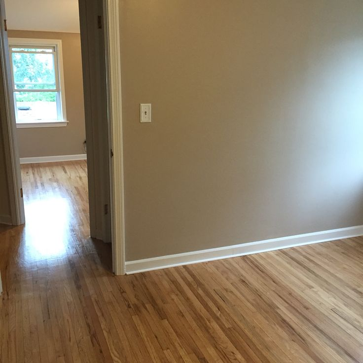 lyndhurst gallery beige valspar bedroom paint colors on valspar paint colors interior id=82194