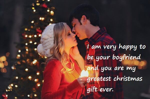 Merry Christmas Wishes For Girlfrien Merry Christmas Quotes Love Merry Christmas Wishes Messages Merry Christmas Wishes