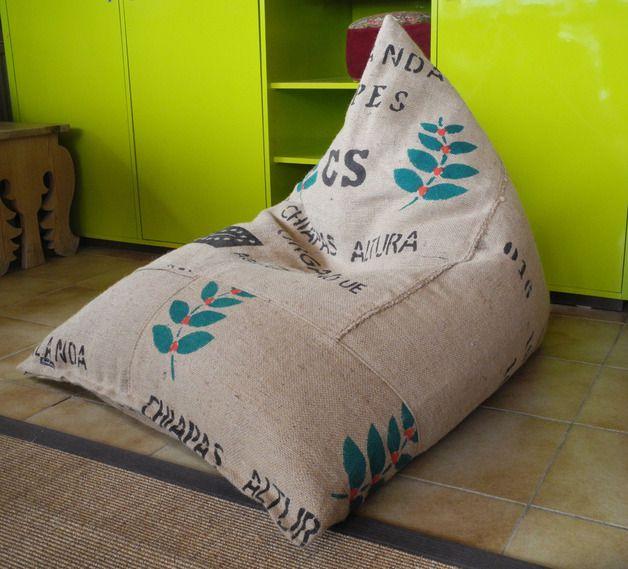 97 best maison ulm images on pinterest ulm homes and. Black Bedroom Furniture Sets. Home Design Ideas