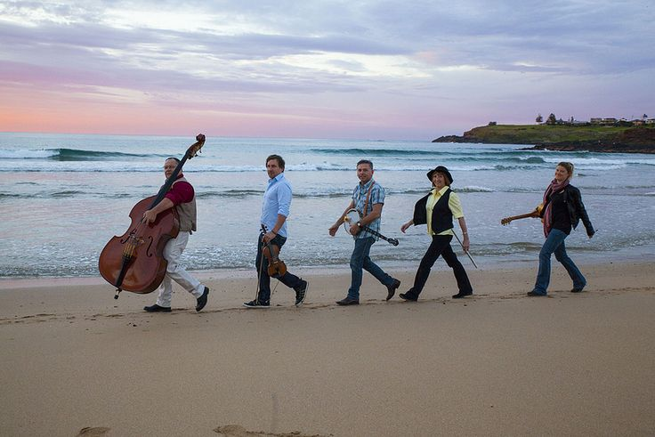 2013-FOLK-by-the-SEA23 | by Illawarra Folk Festival