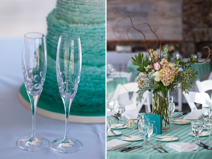 Wedding Flowers Richmond Va 17 Best Ideas About Teal Wedding Flowers On Pinterest Teal Wedding