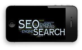 Мобильная поисковая оптимизация: убедитесь, что ваш контент оптимизирован!