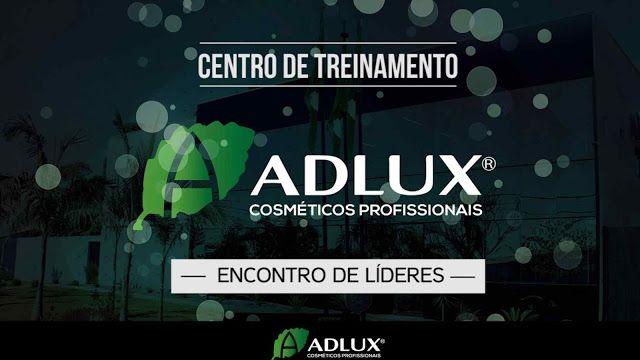 Produtos Adlux: Adlux Franquias, Vendas Diretas E Marketing De Red...