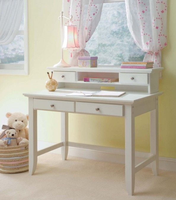 best 25 cream study desks ideas on pinterest cream study furniture cream home office furniture and cream study curtains - Desk Chairs For Teens