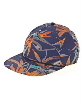 The Wavfarer Hat from Patagonia is a lightweight, fast-drying 5-panel hat offers 50+ UPF sun protection and has a DWR finish. The trucker-style foam brim floats for reliable function in or out of the water. Buy Now http://www.outsidesports.co.nz/new-in/PG29050/Patagonia-Wavefarer-Hat.html#.WIUxvVN95t8