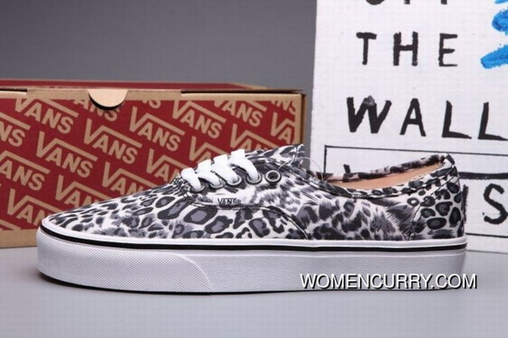 https://www.womencurry.com/vans-authentic-new-leopard-gray-womens-shoes-copuon-code.html VANS AUTHENTIC NEW LEOPARD GRAY WOMENS SHOES COPUON CODE Only $74.58 , Free Shipping!