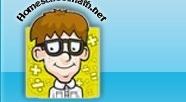 Math worksheets by gradeGrade For The Class, 3Rd Grade Math, 6Th Grade, Math Printables, Homeschool Math, Printables Math, Homeschoolmath Nets, Free Math, Math Website