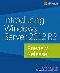 VT Technology Blog: Useful Links for Windows Server 2012 R2 / Hyper-V ...