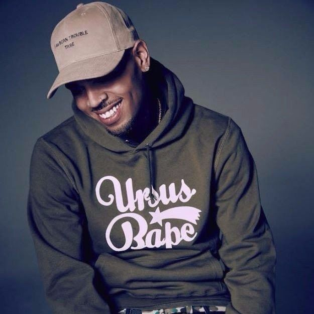 Run it chris brown mp3 download free.