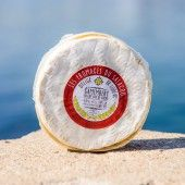 #Fromage #France #Cheese #Food