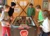 Kickern verbindet – bei AutoScout24 und im AWO-Jugendzentrum   3.4.2013