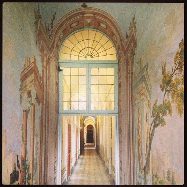 Certosa di Pisa a Calci un tesoro da riscoprire