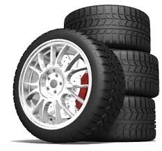Get The Best Tyres in Arana Hills by  Samford Automotive Mobile Services