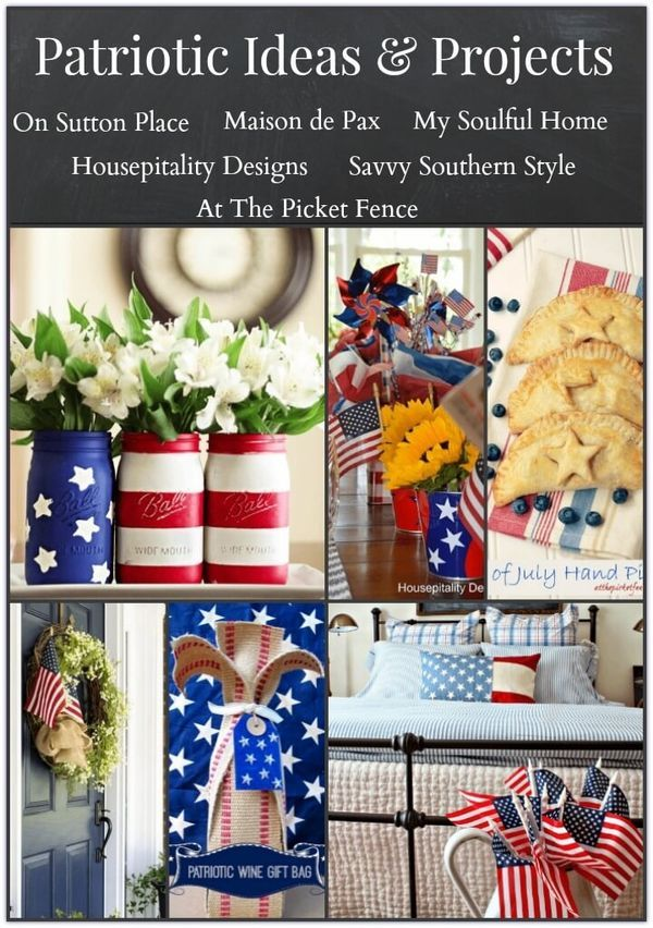 memorial day gifts ideas