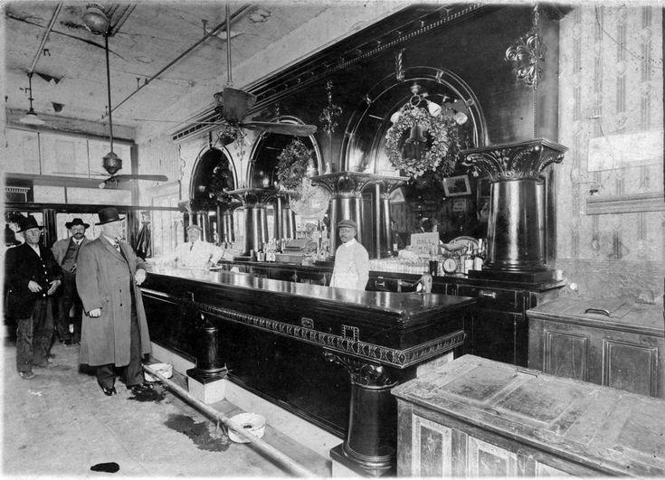Details About Plaza Hotel Port Arthur Texas 1916 Postcard Pinterest And
