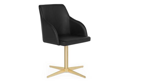 MADE.COM macht Designermöbel bezahlbar. Keine Mittelsmänner, keine Zwischenschritte. Nur hochwertige Sofas, Sessel, Tische, Lampen, Stühle und mehr.