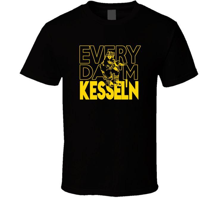 Phil kessel pittsburgh hockey t shirt tshirts for Custom t shirt printing pittsburgh