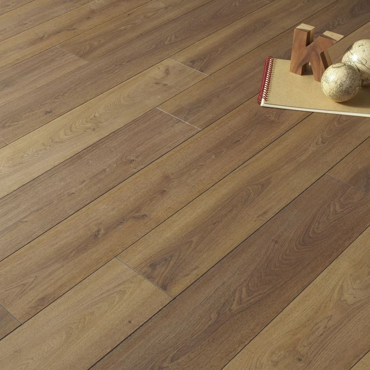 12 best sol images on Pinterest Flooring, Floors and Kitchens - pose de lambris pvc exterieur