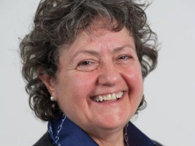Lyn Romeo to give more prominent role to capacity laws in forthcoming knowledge and skills statement