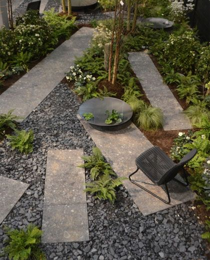 17 best images about tuintrends garden trends on pinterest gardens ikea outdoor and - Outdoor tuinieren ...