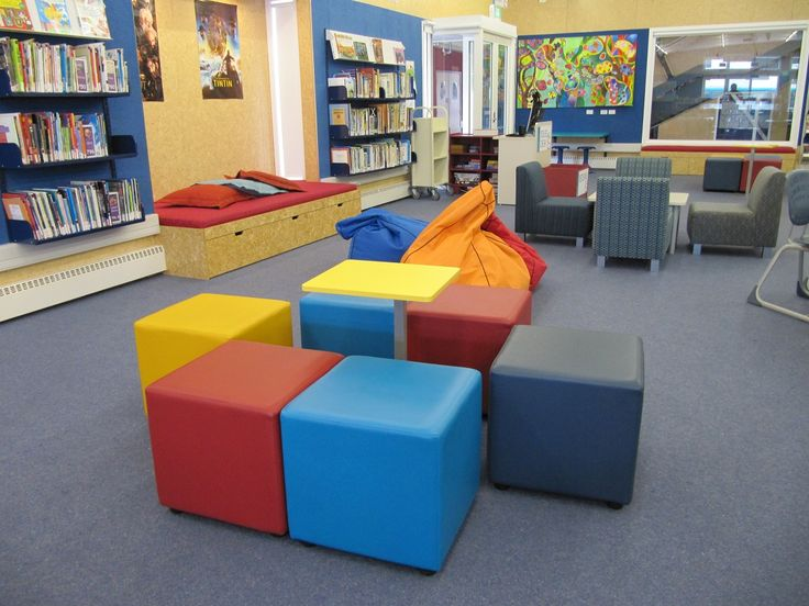 79 best Modern learning environments images on Pinterest   Learning  environments  Multimedia and Library furniture. 79 best Modern learning environments images on Pinterest