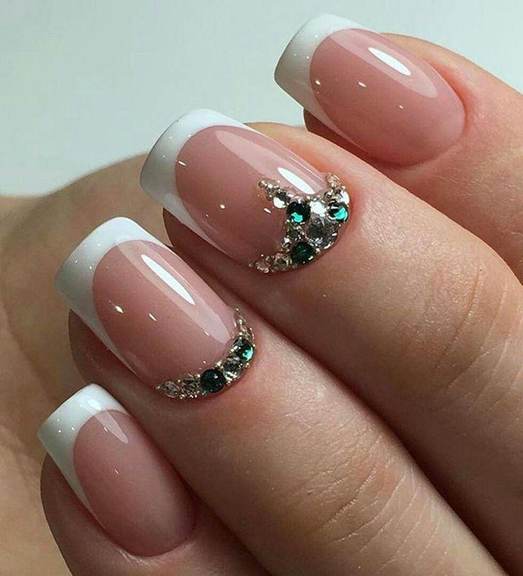 стою того, наращивание ногтей дизайн картинки бракосочетания, слову сказать
