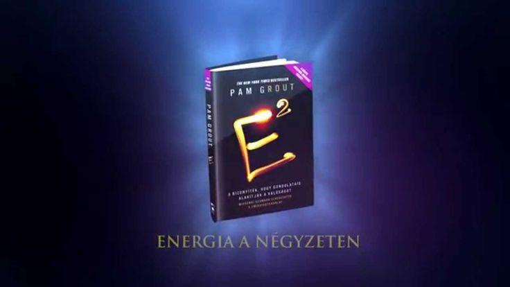 BŐVEBBEN A KÖNYVRŐL: http://webaruhaz.edesviz.hu/e2.html  KÖVESS MINKET FACEBOOK OLDALUNKON IS: https://www.facebook.com/Edesviz