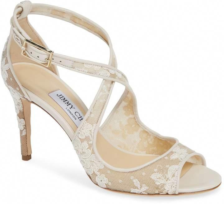 Belk Women S Shoes Clearance
