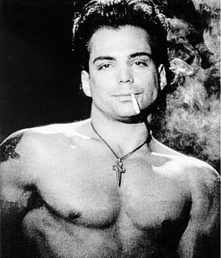 64 best Richard Grieco images on Pinterest | Richard ...