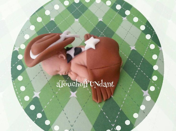 Popular items for western cake topper on Etsy