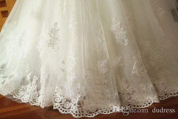 Best 25+ Knee Length Wedding Dresses Ideas On Pinterest